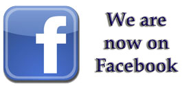 St Clemenets Education Group - Facebook
